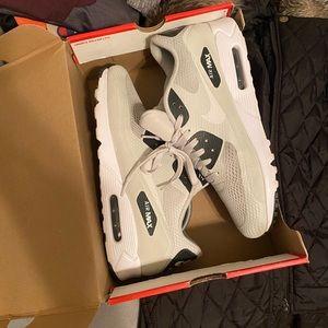 Mens Nike Airmax 90 🔥